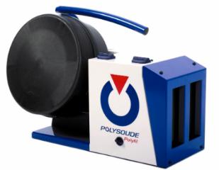 POLYFIL-2