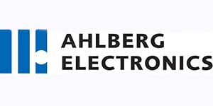 Ahlberg electronics