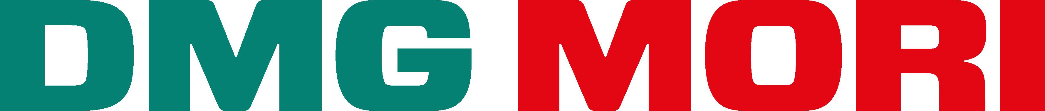DMG/MORI