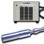 X-Cooler II